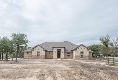138 Antler Ridge Court, Azle, TX 76020 - MLS#: 13905758