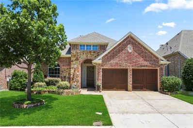 11322 Goddard Court, Dallas, TX 75218 - MLS#: 13905779