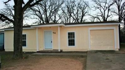 6512 Ramey Avenue, Fort Worth, TX 76112 - MLS#: 13905805