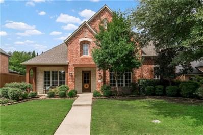 361 Hearthstone Lane, Coppell, TX 75019 - MLS#: 13905834