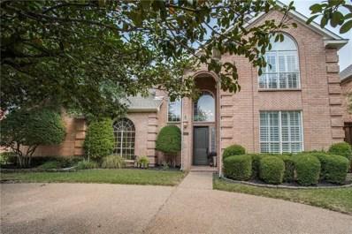 5807 Covehaven Drive, Dallas, TX 75252 - MLS#: 13905835