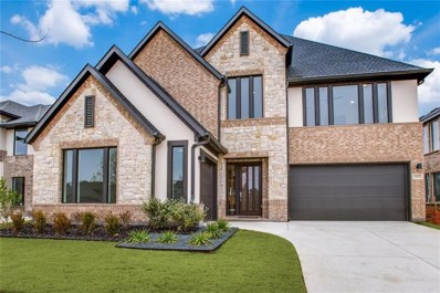 1405 Ellicott Drive, Celina, TX 75009 - MLS#: 13905851