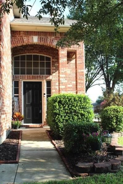4509 Gila Bend Lane, Fort Worth, TX 76137 - MLS#: 13905855