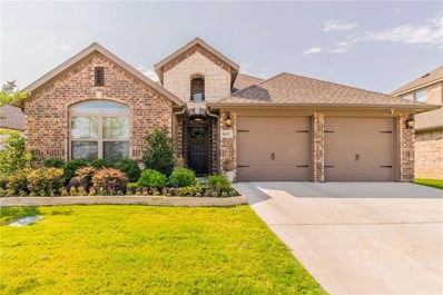 9657 Rosina Trail, Fort Worth, TX 76126 - MLS#: 13905875