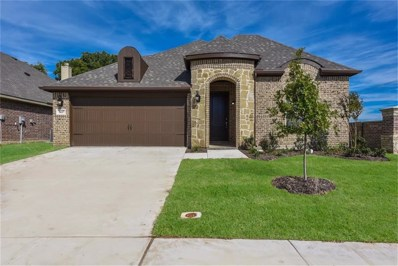 3617 Sequoia Lane, Melissa, TX 75454 - MLS#: 13905893