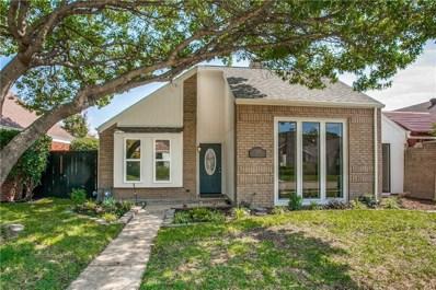 420 Country Side Lane, Richardson, TX 75081 - MLS#: 13905928