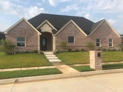 3604 Tristan Court, Arlington, TX 76016 - MLS#: 13905978