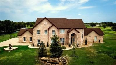207 Bayne Road, Haslet, TX 76052 - MLS#: 13906005