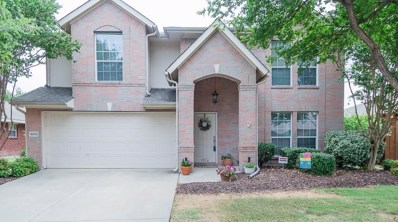 9252 Grand Canal Drive, Frisco, TX 75033 - MLS#: 13906014