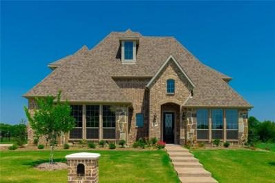 637 Calvin Drive, Heath, TX 75032 - #: 13906084
