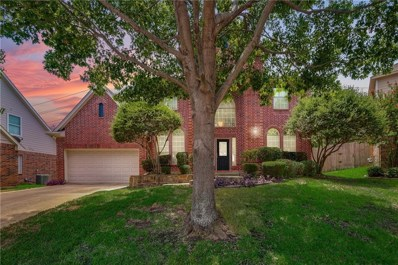 104 Sycamore Court, Grapevine, TX 76051 - MLS#: 13906099