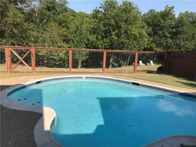 6018 Shattuck Drive, Garland, TX 75044 - MLS#: 13906124
