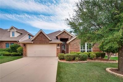 11504 Round Leaf Drive, Fort Worth, TX 76244 - #: 13906126