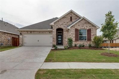3929 Sunflower Drive, Aubrey, TX 76227 - MLS#: 13906131