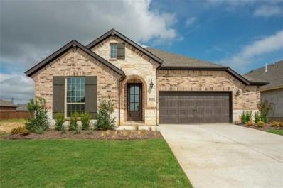 9921 Denali Drive, Oak Point, TX 75068 - #: 13906141