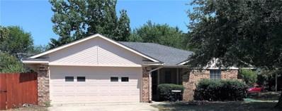 13 The Briars, Corinth, TX 76210 - MLS#: 13906170