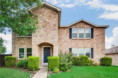 1840 Wildrose Drive, Rockwall, TX 75032 - MLS#: 13906173