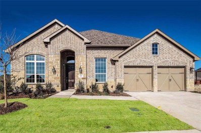 2600 Eclipse Place, Celina, TX 75009 - MLS#: 13906198