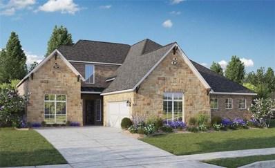 7404 River Park Drive, McKinney, TX 75071 - MLS#: 13906206