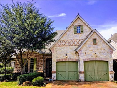 18223 Brighton, Dallas, TX 75252 - MLS#: 13906215
