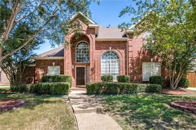413 Ashley Place, Murphy, TX 75094 - MLS#: 13906278