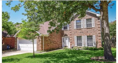 3109 Rustic Woods Court, Bedford, TX 76021 - #: 13906281