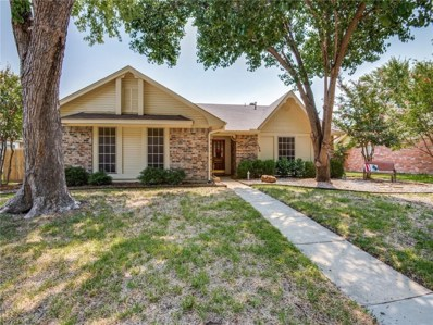 106 Creekside Lane, Coppell, TX 75019 - MLS#: 13906283