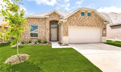 7633 Spring Drive, Watauga, TX 76148 - MLS#: 13906326