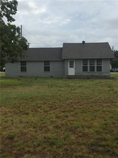 2644 N Main Street N, Mansfield, TX 76063 - MLS#: 13906567