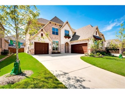 917 Pleasant View Drive, Rockwall, TX 75087 - MLS#: 13906626
