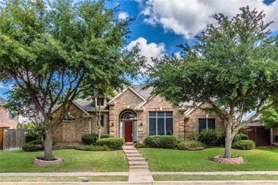 3813 Lakedale, Plano, TX 75025 - MLS#: 13906629