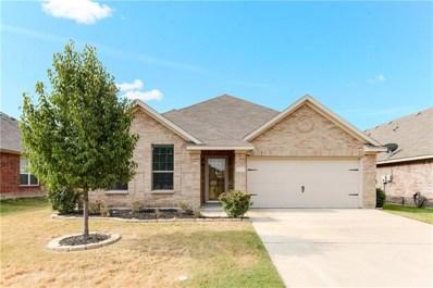 1524 Birds Eye Road, Fort Worth, TX 76177 - MLS#: 13906658