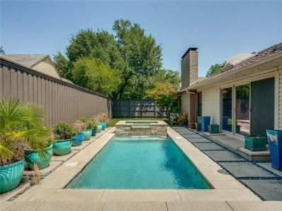 906 W Greenbriar Lane W, Dallas, TX 75208 - MLS#: 13906798