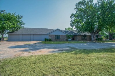 3193 E Highway 114 E, Boyd, TX 76023 - MLS#: 13906827