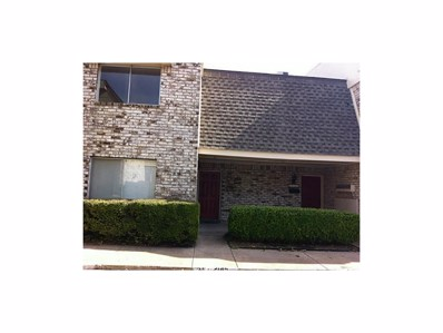 2149 Trellis Place UNIT 2149, Richardson, TX 75081 - MLS#: 13906881
