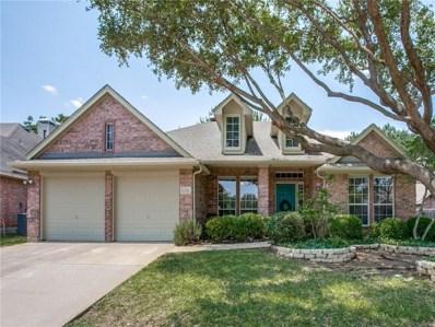 6324 Branch Hollow Lane, Arlington, TX 76001 - MLS#: 13906974