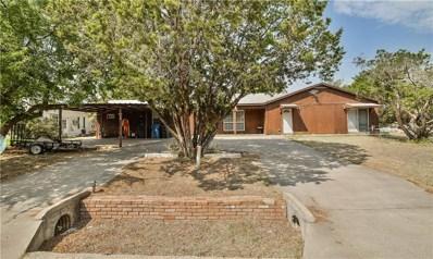5623 Black Pine Circle, Granbury, TX 76048 - MLS#: 13907001