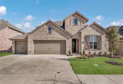 3508 Concord Drive, Melissa, TX 75454 - MLS#: 13907055