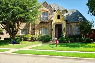 4609 Ainsley Drive, Plano, TX 75024 - MLS#: 13907071