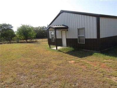 1577 County Rd 4757, Boyd, TX 76023 - #: 13907105