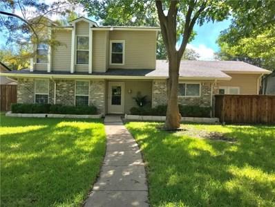427 Bedford Drive, Richardson, TX 75080 - MLS#: 13907117