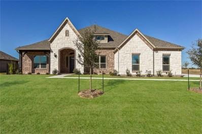 2106 Nuehoff Drive, Anna, TX 75409 - MLS#: 13907191