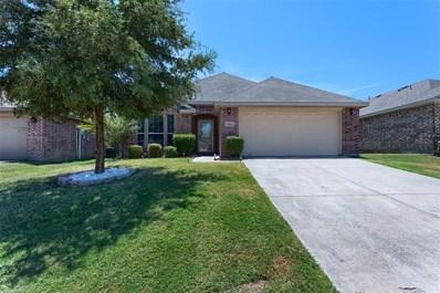 206 Creekwood Drive, Princeton, TX 75407 - MLS#: 13907213