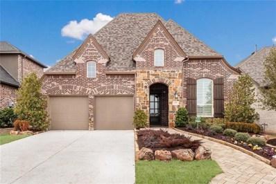 309 Village Creek Drive, McKinney, TX 75071 - MLS#: 13907214