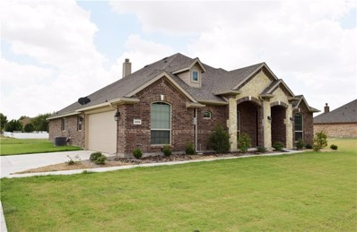 9250 Alma Court, Midlothian, TX 76065 - MLS#: 13907278