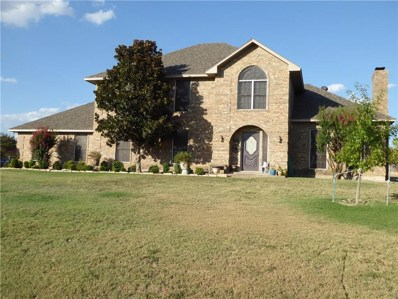 912 Summer Hill Lane, Red Oak, TX 75154 - #: 13907323