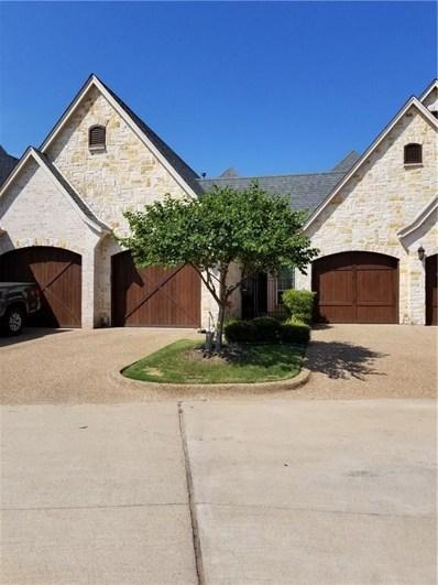 2305 Vineyard, Granbury, TX 76048 - MLS#: 13907352