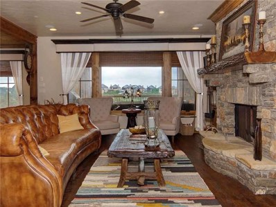 1633 Scenic Drive UNIT 202, Possum Kingdom Lake, TX 76449 - MLS#: 13907504