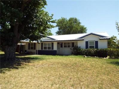 610 S Dixie Street S, Eastland, TX 76448 - MLS#: 13907533