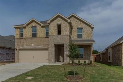 1344 Mountain View Lane, Kennedale, TX 76060 - #: 13907537